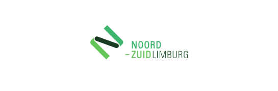 Project Noord-Zuid-Limburg